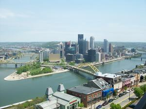 photos/AgentWebsites/Homepage_photos/City of Pittsburgh